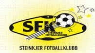 Steinkjer FK is a Norwegian football club from the town of Steinkjer, founded in 1910. Their home ground is Guldbergaunet stadion.