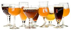 Google Image Result for http://www.coactivate.org/projects/belgian-beer-sprint/project-home/belgian_beer_header-1.jpg