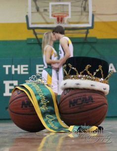 If only i went to a high school this perfect basketball couple pictures, basketball couples Basketball Couple Pictures, Basketball Couples, Basketball Boyfriend, Sports Couples, Couple Senior Pictures, Prom Couples, Love And Basketball, Basketball Bedroom, Couple Pics
