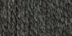 Lion Brand® Wool-Ease® Thick & Quick® Yarn Granite Print