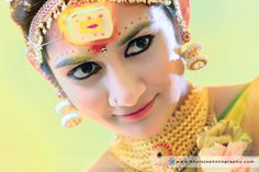 Naidu Candid Wedding photography – Sruthi   Karthik