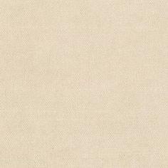 Safavieh Natural Fiber Light Gray x Sisal Weave Area Rug - Light Gray Mandalay, Gp&j Baker, Casamance, Natural Fiber Rugs, Rico Design, Concept Home, Kona Cotton, Trends, Montage