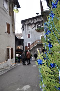 Mercatini di Natale di Rango http://www.piccolini.it/post/529/mercatini-di-natale-di-rango/