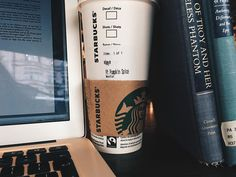 "amyvnorris: "" august and 32° but I'm ascending to the highest level of autumnal basic #PSL  (at King's College London) """