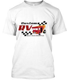 Custom RV Limited