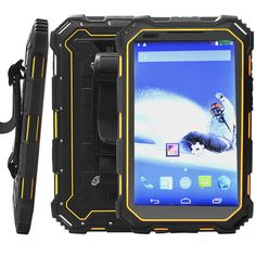 Rugged Tablets PC Factory (ruggedtabletspcfactory) on Pinterest