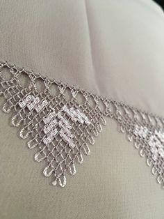 Needle Lace, Diamond, Jewelry, Punch Needle, Hand Embroidery, Hardanger, Manualidades, Pattern, Embroidery