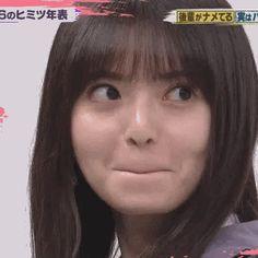 Saito Asuka, Japan Girl, Ulzzang, Idol, Actresses, Seat Covers, Celebrities, Kawaii, Sweet