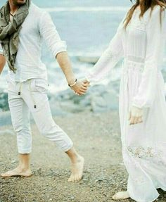 Matsya F0 9f 92 95 Sweet Couple Love Couple Couple Goals Romantic Couples Cute Couples