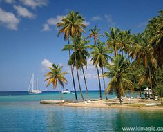 Today's Top Hotel Deals in St. Lucia (Caribbean)