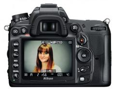 A layman's guide to Live View on a DSLR