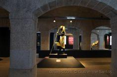 História/Porto_Alfandega_Expo_Tutankamon_008