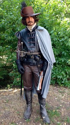 8a6ced2515977 56 Best Renaissance Costume Ideas images in 2018   Costume ideas ...