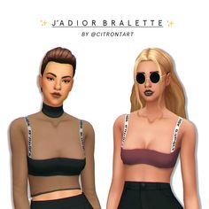 Best sims 4 options for cc