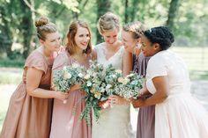 Tara Winstead Photography Middle TN | Southern KY www.tarawinstead.com www.facebook.com/tarawphoto #weddingphotography #freepeople #vscogold #vscocam #tennessee #tnwedding #tennesseewedding #stylemepretty #greenweddingshoes #weddingwire #theknot #bride #2016bride #isaidyes #ido #nashville #nashvillewedding #middletn #southernkywedding #southernbride #rusticwedding #outdoorwedding #tarawinstead