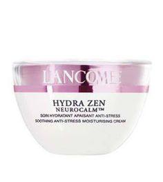 Perfumes Originales y Alta cosmética al mejor precio.: Hydra Zen Tratamiento Hidratante Calmante Antiestr... http://137.devuelving.com/producto/hydra-zen-tratamiento-hidratante-calmante-antiestrés-50ml/774