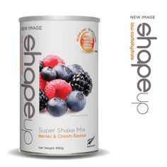 Stay in shape, stay healthy - and avoid the Yo-Yo Dieting Syndrome Mixed Berries, Art Of Living, Weight Management, New Image, Helping People, Shapes, Berry, Bury
