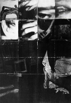 D. M. Dark Photography, Aesthetic Grunge, Portfolio, Graphic Design Inspiration, Dark Art, Collage Art, Cover Art, Art Inspo, Sick