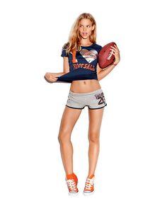 woo hoo!! go BEARS!!! i have this vs PINK football shirt!!