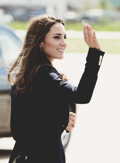1000 Images About Kate Middleton Inspiration On Pinterest Kate Middleton Duchess Of