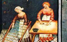 """Cucina medievale: ricetta del """"cavolo seduto"""" Questa ricetta di cucina è stata gentilmente """"prestata"""" a """"Pillole di Storia"""" dal blog """"sguardo sul Medioevo"""". E' la ricetta di un secondo piatto comune in epoca medievale, facilissima da fare e buon #medioevo #ricette #cucina #cavolo"""