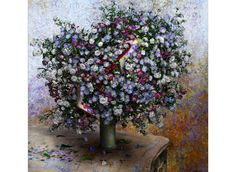 スライドショー : クリスチャン・ルブタン2014年春夏キャンペーンで振り返る、印象派の名画たち by Shunsuke Okabe (image 1) - アートとカルチャーに特化したグローバルなオンライン情報サイトBLOUIN ARTINFO | BLOUIN ARTINFO