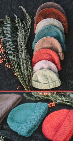 Free until Dec 7 2019 Knitting Pattern for Montane Hat in Sizes Baby to Adult Free until Dec 7 2019 Knitting Pattern for Montane Hat in Sizes Baby to Adult Sarah de Roos alpinemaid Knitting nbsp hellip teen gifts Knitting Patterns Free, Knit Patterns, Free Knitting, Baby Knitting, Knitting Videos, Knitting Projects, Crochet Projects, Crochet Bebe, Knit Crochet