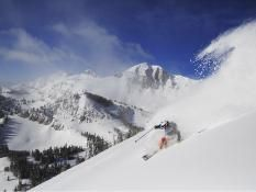 There's More to Winter at Jackson Hole | SKI Magazine