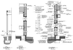 5-wall-sections-2012-07-28.png (1119×771)