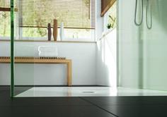 """Il #bagno """"generazionale"""": una soluzione per ogni fase della vita #kaldewei #bathroom #design"""