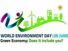 Raise Your Voice Not The Sea Level! Giornata Mondiale dell'Ambiente 2014 #WED2014 . Condividete sui Social Network ma soprattutto Twittate. Si celebra oggi il WED, il World Environment Day, la Giornata Mondiale dell'Ambiente