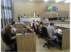 http://www.passosmgonline.com/index.php/2014-01-22-23-07-47/politica/1126-aprovado-projeto-de-protecao-ao-patrimonio-cultural-de-passos