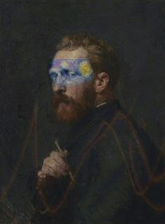 What Is In My Mind: .It is not the amount of action. : What Is In My Mind: .It is not the amount of action. Aesthetic Pastel Wallpaper, Aesthetic Wallpapers, Vincent Van Gogh, Van Gogh Wallpaper, Van Gogh Arte, Psy Art, Art Hoe, Van Gogh Museum, Renaissance Art