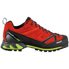 Sale Adidas Men's Boxing shoes Online Australian Shop