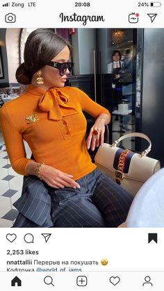 Orange Line, Color Combos, Sweaters, Dresses, Fashion, Vestidos, Moda, Colour Schemes, Fashion Styles
