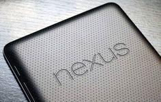 HUGE LEAK: Google Nexus 9 release date, price and specs detailed click here:  http://infobucketapps.com