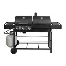 1000+ images about Grills & Smokers on Pinterest ...