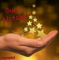 Christmas Blessings, Merry Christmas, Xmas, Italian Life, Christmas Wallpaper, Good Mood, Cards, Party, Italian Language
