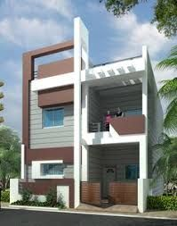 Good house   House   Pinterest   House, Architecture and Modern