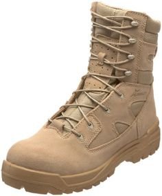 Wellco Men's Hot Weather Signature Composite Toe Boot,Tan,4 M US Wellco http://www.amazon.com/dp/B003CC028S/ref=cm_sw_r_pi_dp_dnhiub03WFYRB