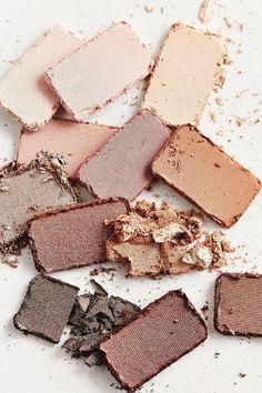 Beauty : Eye Shadow Eye Liner & Mascara : Stila Matte 'N Metal Eyeshadow Palette Nude Color, Beauty Supply, Beauty Make Up, Eyeshadow Palette, Eyeshadows, Nude Eyeshadow, Mac Lipsticks, Makeup Palette, Color Inspiration