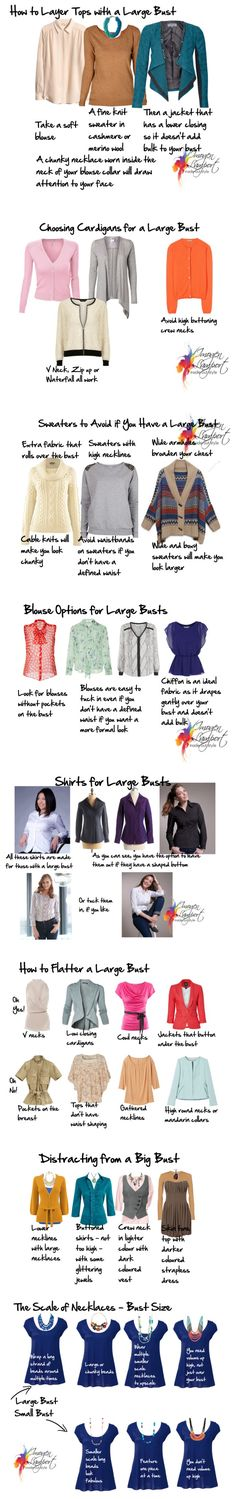 Big bust, Imogen Lamport, Wardrobe Therapy, Inside out Style blog, Bespoke…