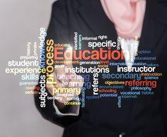 Kurumsal SEO Eğitimi – Sitenizin Optimizasyonunu Kendiniz Yapın http://www.seodestek.com.tr/kurumsal-seo-egitimi/ #seo #seodestek #seoeğtimi