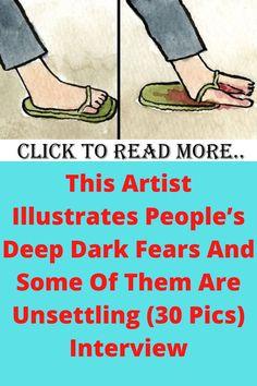 Clown Makeup, Glam Makeup, Eye Makeup, Tattoos For Guys, 3d Tattoos, Finger Tattoos, Chin Up Bar Doorway, Deep Dark Fears, Lace Up T Shirt