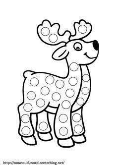 Reine Des Neiges Pour Les Gommettes Preschool Winter Crafts For