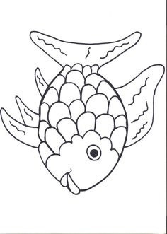 T-Rex dinosaur coloring pages for kids, printable free #