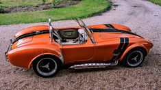2005 AC Cobra Cobra 427 Replica by Pilgrim Super Snake, 427 Cobra, Ford V8, Mustang Boss, Car Pictures, Car Pics, Widowmaker, Ford Motor Company, Pilgrim