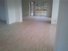 Van Winden Vloeren Studio