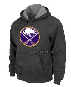 http://www.xjersey.com/nhl-buffalo-sabres-big-tall-logo-pullover-hoodie-dgrey.html Only$50.00 NHL BUFFALO SABRES BIG & TALL LOGO PULLOVER HOODIE D.GREY Free Shipping!