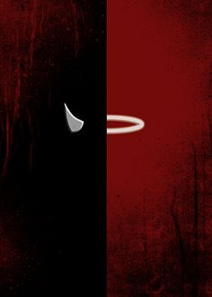 Red And Black Background, Red Background Images, Butterfly Background, Wings Wallpaper, Angel Wallpaper, Red Wallpaper, Dark Phone Wallpapers, Dark Wallpaper Iphone, Galaxy Wallpaper